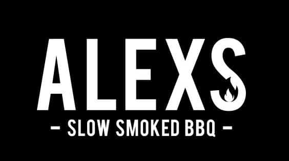 ALEXS Slow Smoked BBQ